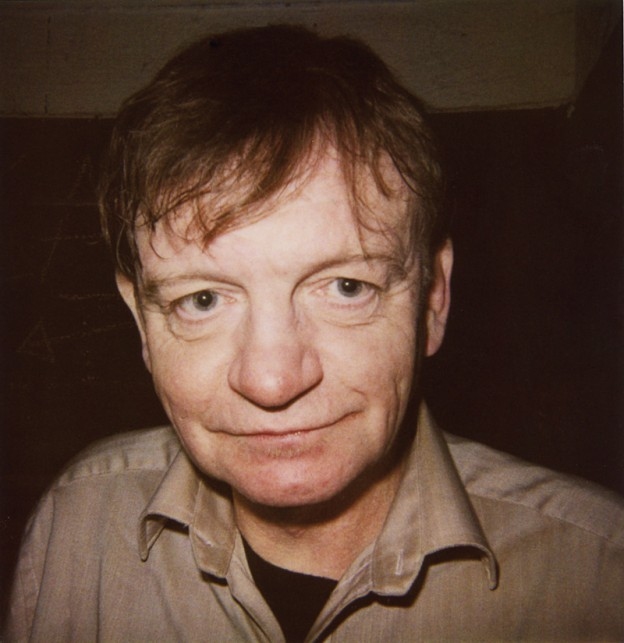 markesmith-lo-624x643